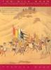 Wood, Frances,The Silk Road