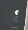 <b>Paglen, Trevor</b>,The Last Pictures