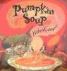 Cooper, Helen,Pumpkin Soup