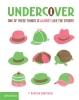 ,Undercover