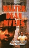 Myers, Walter Dean,It Ain`t All for Nothin`