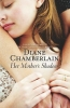 Chamberlain, Diane,Her Mother`s Shadow