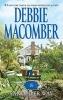 Macomber, Debbie,8 Sandpiper Way