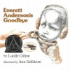 Clifton, Lucille,Everett Anderson`s Goodbye
