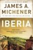 Michener, James A.,Iberia