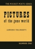 Ferlinghetti, Lawrence,Pictures of the Gone World