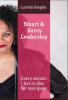 Lucinda  Douglas,Smart & Savvy Leadership