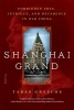 Grescoe, Taras,Shanghai Grand
