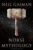 Gaiman, Neil,Gaiman*Norse Mythology