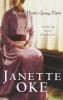 Oke, Janette,When Hope Springs New