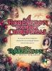 Robertson, Kay,A Robertson Family Christmas