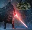 P. Szostak,Art of Star Wars the Force Awakens