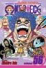 Oda, Eiichiro,One Piece 56