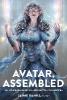 ,Avatar, Assembled