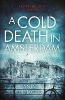 A. de Jager,Cold Death in Amsterdam
