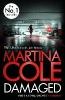 Martina Cole,Damaged