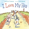 Florian, Douglas,I Love My Hat