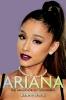 Danny  White ,Ariana