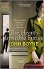 Boyne John,Heart's Invisible Furies