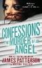 J. Patterson,Confessions
