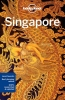 Lonely Planet,Singapore part 11th Ed