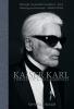 Bacque Raphaelle,Kaiser Karl