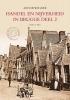 Jaak  Rau,Handel en nijverheid in Brugge Deel 2 - Archiefbeelden
