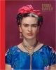 ,*Frida Kahlo