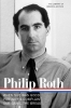Roth, Philip,Philip Roth