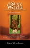 Bauer, Susan Wise,Story of the World - History for the Classical Child - The Ancient Times V 1 Rev