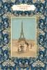 Dominique  Foufelle,Le Petit Livre de Paris