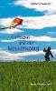 Schweizer, Thomas,Luftibus und der Wetterkönig