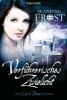 Frost, Jeaniene,Verführerisches Zwielicht