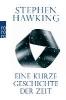 Hawking, Stephen,Eine kurze Geschichte der Zeit