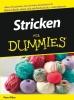 Allen, Pam,Stricken für Dummies