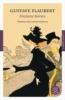 Flaubert, Gustave,Madame Bovary
