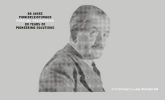,80 Jahre Pionierleistungen - Porsche Engineering