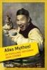 Hauser, Françoise,Alles Mythos! 20 populäre Irrtümer über China