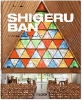 <b>Jodidio, Philip</b>,Shigeru Ban