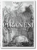 <b>Piranesi The Complete Etchings</b>,