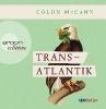 McCann, Colum,Transatlantik