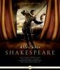 Lyne, Charlotte,Alles über Shakespeare