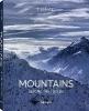 <b>Photographer Tim</b>,Mountains