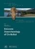 Robert J. Losey, Tatjana Nomokonova,Holocene Zooarchaeology of Cis-Baikal