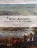 Sennewald, Roland,   Hrncirik, Pavel,Pieter Snayers 1592 - 1667 - Der Schlachtenmaler des 17. Jahrhunderts
