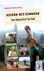 Beckmann, Claas,Reisen mit Kindern