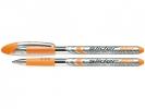 S-151206 ,Rollerpen Schneider Slider Basic Xb 1.4mm Oranje
