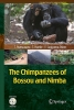 <b>The Chimpanzees of Bossou and Nimba</b>,