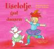 Marianne  Busser, Ron  Schröder,Liselotje gaat dansen