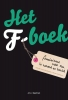 <b>Anja  Meulenbelt</b>,Het f-boek